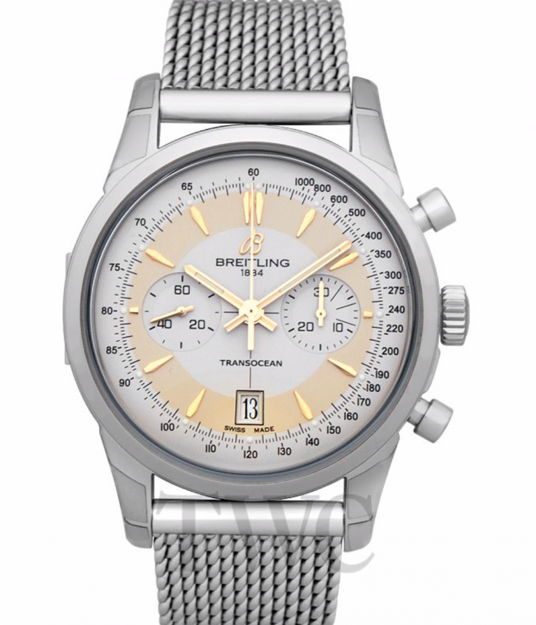 Breitling-Transocean-Chronograph-Automatic-