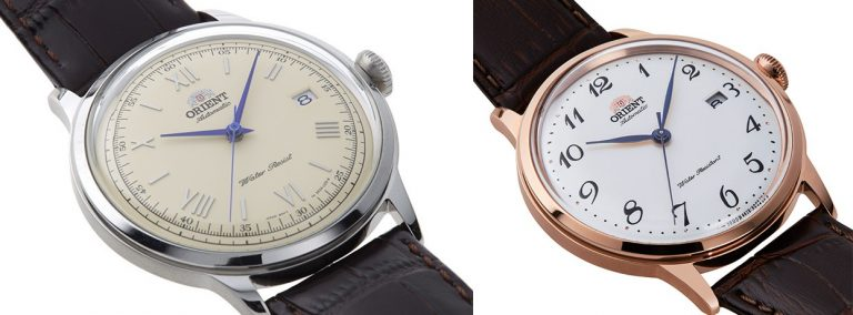 Orient-Bambino-First-Generation-and-Second-Generation